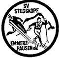 Siegfried-Koch-Ged�chtnislauf im Skilanglaufzentrum Emmerzhausen