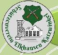 SV Elkhausen-Katzwinkel l�dt zum Sch�tzenfest an Pfingsten