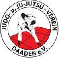 Bundeslehrgang lockte Ju-Jutsu Sportler nach Daaden