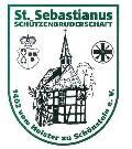 Alles Tolle aus der Knolle: 18. Kartoffelfest in Sch�nstein