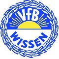 VfB Wissen empf�ngt Bundesligist Fortuna D�sseldorf