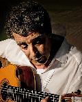 """""""Flamenco & more"""": Im Gewölbe geht es spanisch zu"""