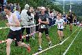 Frühere Malberglaufsieger wieder am Start