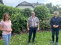 Hering/Bätzing-Lichtenthäler: Volle Solidarität mit Mario Reusch (SPD)