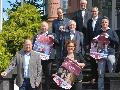 Betzdorf: Musikgemeinde und Theatergemeinde stellen neues Programm vor