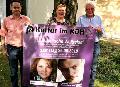 �Musikalische Weltreise� mit der Horhausener Kultur-AG