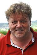 Musikdirektor Hubertus Weimer verstorben