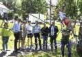 Rundum gelungenes Kreisfamilienfest in Wallmerod