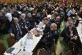 Dienstversammlung der Feuerwehren im Westerwaldkreis