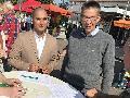 Hahn fordert: Bei Zweifel an korrekter Funktion SUEZ-Werk sofort dicht machen