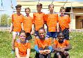 �Jugend trainiert f�r Olympia�: Hammer Leichtathleten auf der Siegerstra�e