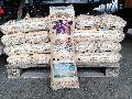 Sommerschlussverkauf Westerwälder Holzpellets
