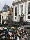 """Hachenburger Schüler rufen zu """"Plastic Attack"""" auf"""