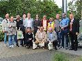Abfallwirtschaftsbetrieb hatte Fachleute aus Rum�nien zu Besuch