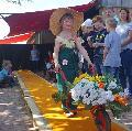 Kita St. Elisabeth machte aus Familie und Berufen ein Fest