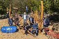 """Crowdfunding-Projekt """"neuer Motorik-Parcours"""" war voller Erfolg"""