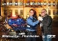 """Helau und Alaaf: Polizei warnt vor """"Alkoholfahrten"""" an Karneval"""