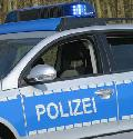 CDU-Kritik: Zu wenig Polizisten im Land