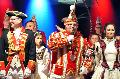 Karnevalsgesellschaft Altenkirchen sagt Saalveranstaltungen ab