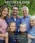 Kannenbäckerland-Tourismus legt Flyer neu auf