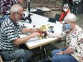 Reparatur-Café öffnet am Mittwoch (13. Oktober)