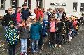 Maximilian-Kolbe-Schule Rheinbrohl besuchte Schlosstheater