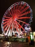 Weihnachtsmarktfahrt nach Düsseldorf