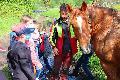 Nachbericht Jugendzentrum Hachenburg: Pfingstferienspaß 2021