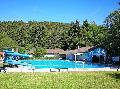 Freibad Dickendorf öffnet voraussichtlich am 1. Juli