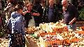 Schustermarkt Montabaur zog Massen an