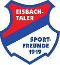 Sportfreunde Eisbachtal planen für die nächste Saison