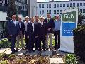 Ab 2018: Kreis Ahrweiler neues REK-Mitglied