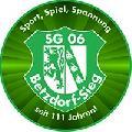 SG 06 Betzdorf: Bekannte Spieler f�r die Bezirksliga-Saison