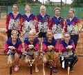 Berichte der Tennis-Mannschaften der SG Westerwald