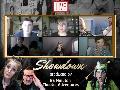 """""""Showdown"""" – ein Remote Play Live Adventure"""