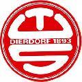 TuS Dierdorf möchte Verein des Monats werden