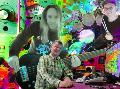 Soulmatic entfacht Hoffnung auf Live-Konzerte