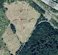 """Bebauungsplan """"Solaranlage Hahnenplatz"""" der Ortsgemeinde Oberhaid"""