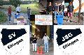 SG Ellingen spendet an KiTas und Grundschule