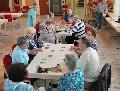Spielenachmittag im Seniorenheim Betzdorf startet wieder