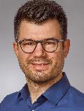 CDU-Vorschlag: Stefan Leukel soll VG-Bürgermeister werden