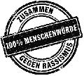 Internationale Wochen gegen Rassismus im Kreis Altenkirchen
