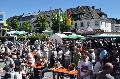Wer macht mit beim Altenkirchener Stadtfest?