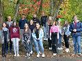 Neue Schülervertretung am Gymnasium Betzdorf-Kirchen