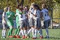 Rengsdorfer Bundesliga-Juniorinnen starten in Wochen der Entscheidung