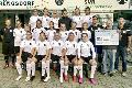 U 17-Juniorinnen des SV Rengsdorf erhalten Unterstützung