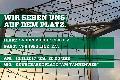 SV Rengsdorf startet in die Rückrunde