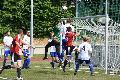 SV Windhagen schlägt SG Neitersen/Altenkirchen mit 2:0