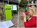Live-Musik für Seniorenheime in Betzdorf, Wissen und Hamm