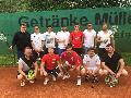 Wiedbachtaler Sportfreunde Neitersen: Tennisfreunde ermittelten ihren Champion